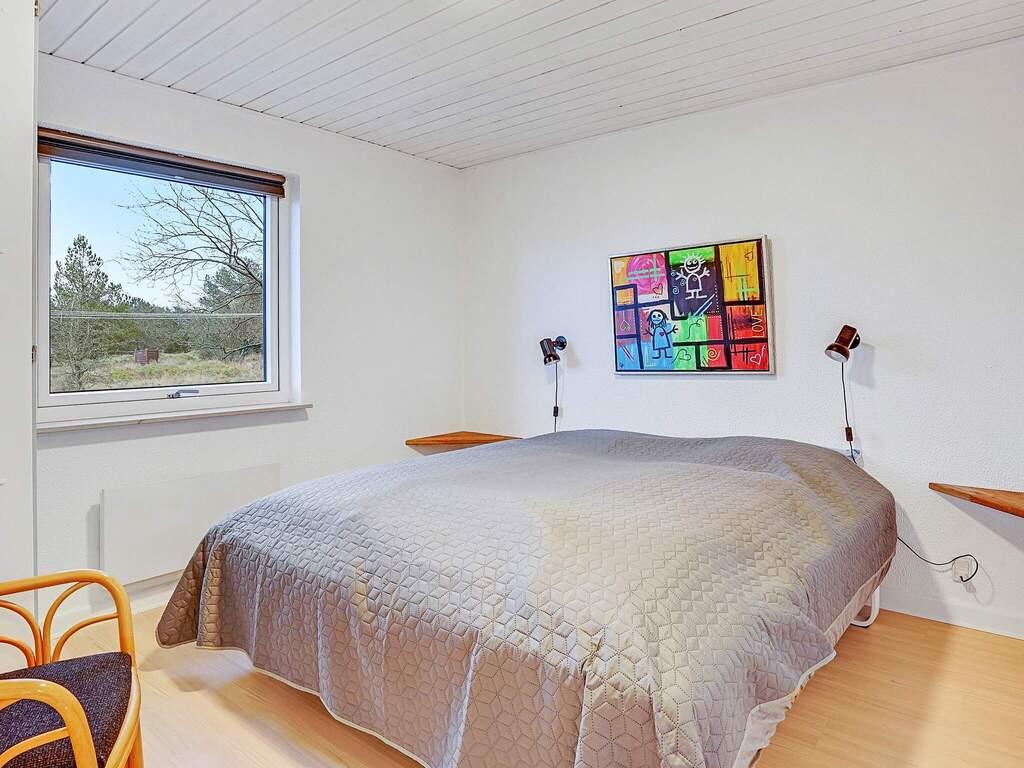 Zusatzbild Nr. 09 von Ferienhaus No. 41420 in Bl�vand