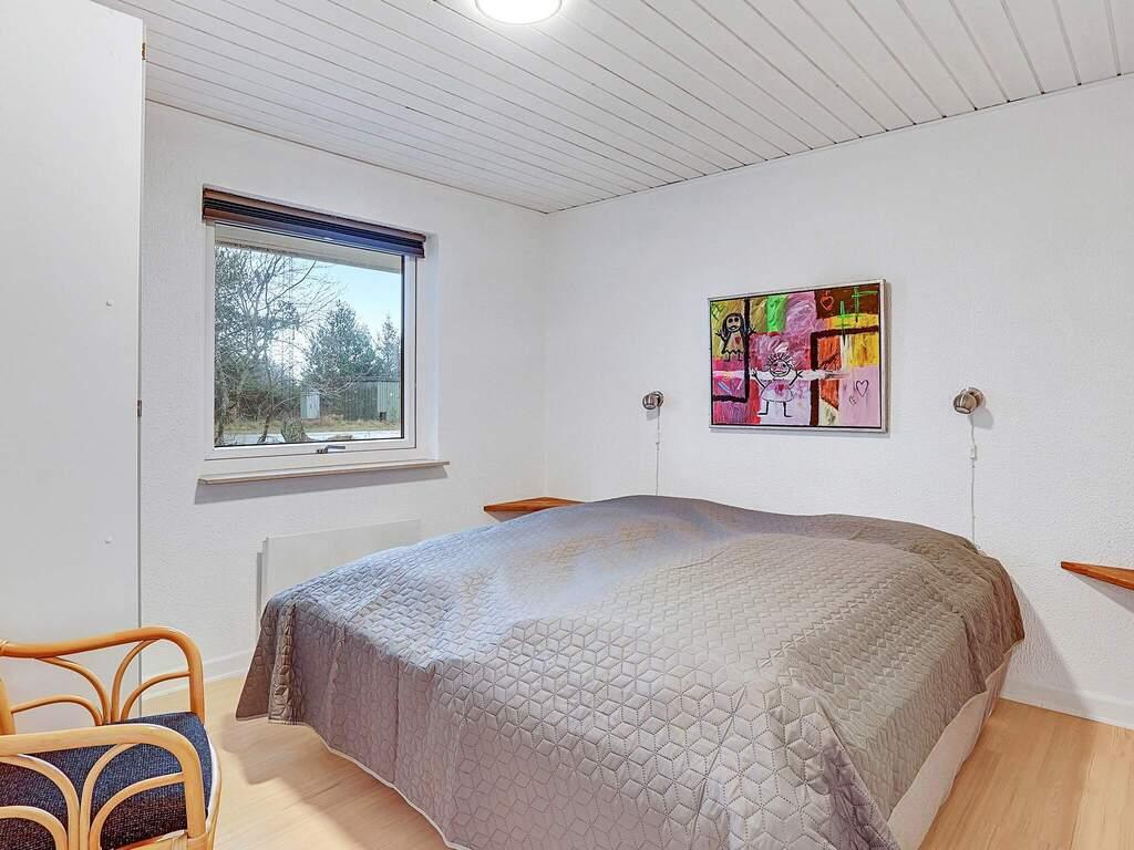 Zusatzbild Nr. 10 von Ferienhaus No. 41420 in Bl�vand