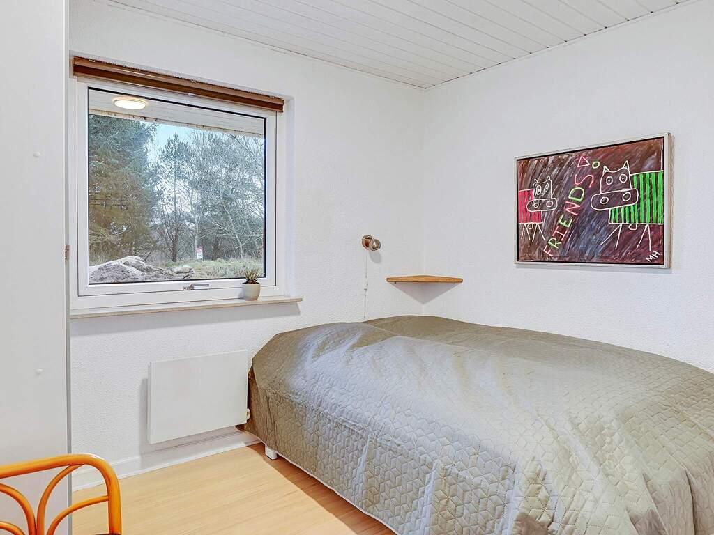 Zusatzbild Nr. 11 von Ferienhaus No. 41420 in Bl�vand