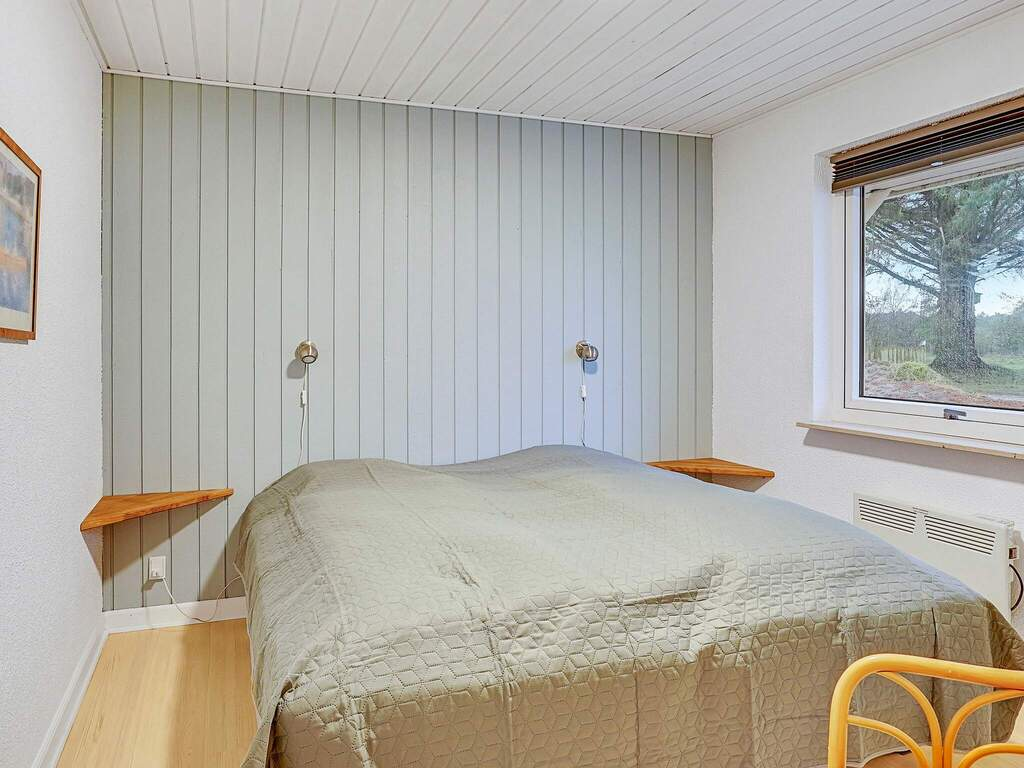 Zusatzbild Nr. 12 von Ferienhaus No. 41420 in Bl�vand