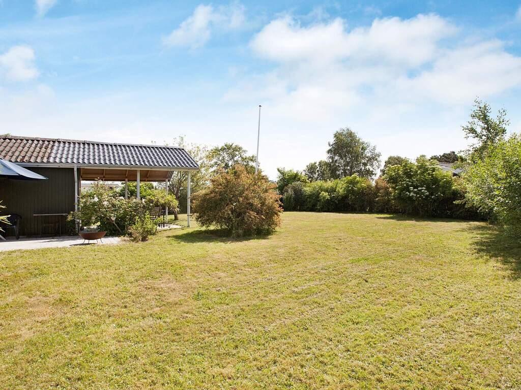 Umgebung von Ferienhaus No. 41421 in Slagelse