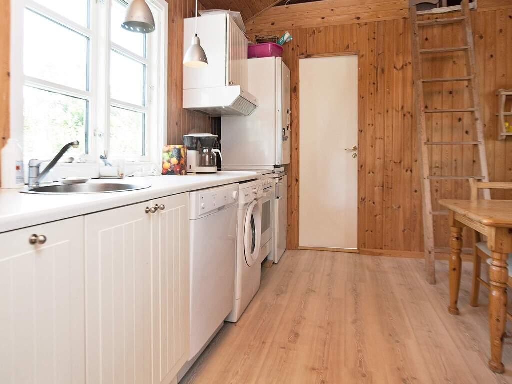 Zusatzbild Nr. 01 von Ferienhaus No. 41421 in Slagelse