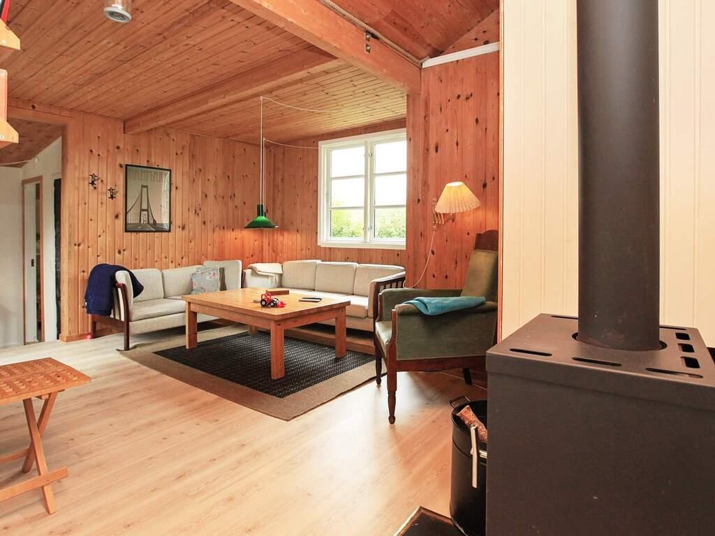 Zusatzbild Nr. 02 von Ferienhaus No. 41421 in Slagelse