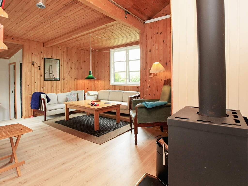 Zusatzbild Nr. 03 von Ferienhaus No. 41421 in Slagelse