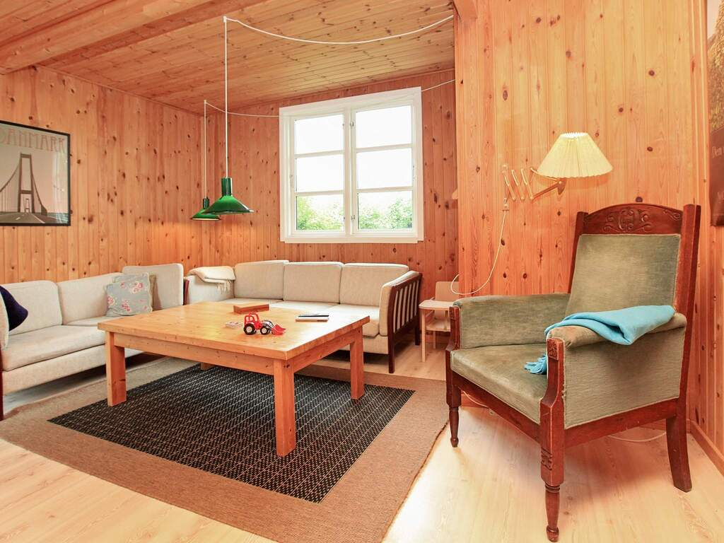 Zusatzbild Nr. 04 von Ferienhaus No. 41421 in Slagelse