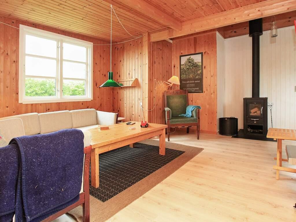 Zusatzbild Nr. 05 von Ferienhaus No. 41421 in Slagelse
