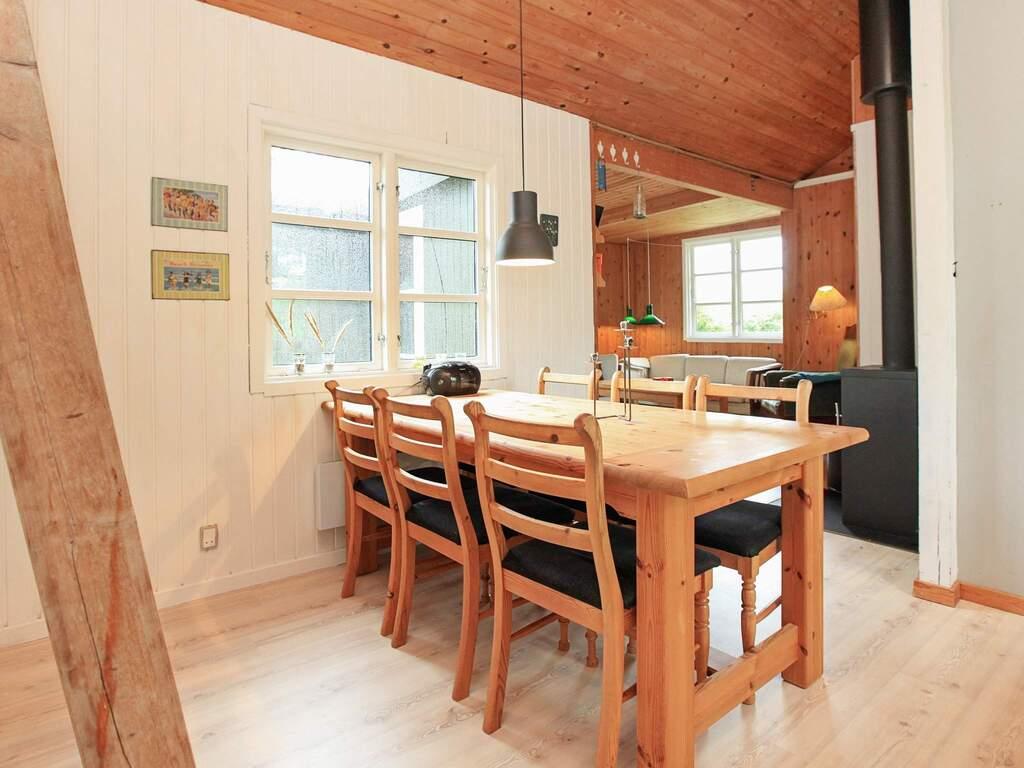 Zusatzbild Nr. 06 von Ferienhaus No. 41421 in Slagelse