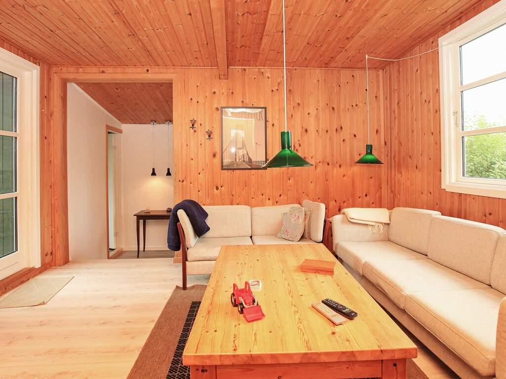 Zusatzbild Nr. 09 von Ferienhaus No. 41421 in Slagelse