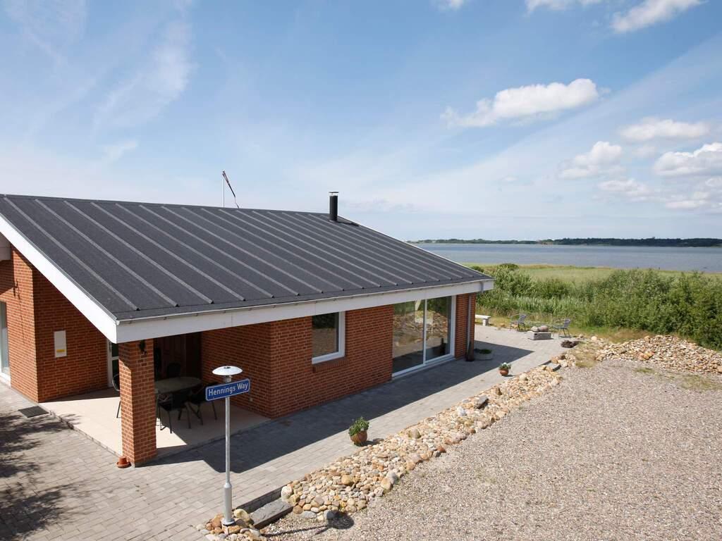 Detailbild von Ferienhaus No. 41434 in Thyholm