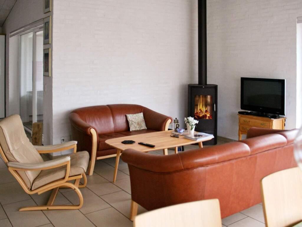 Zusatzbild Nr. 06 von Ferienhaus No. 41434 in Thyholm