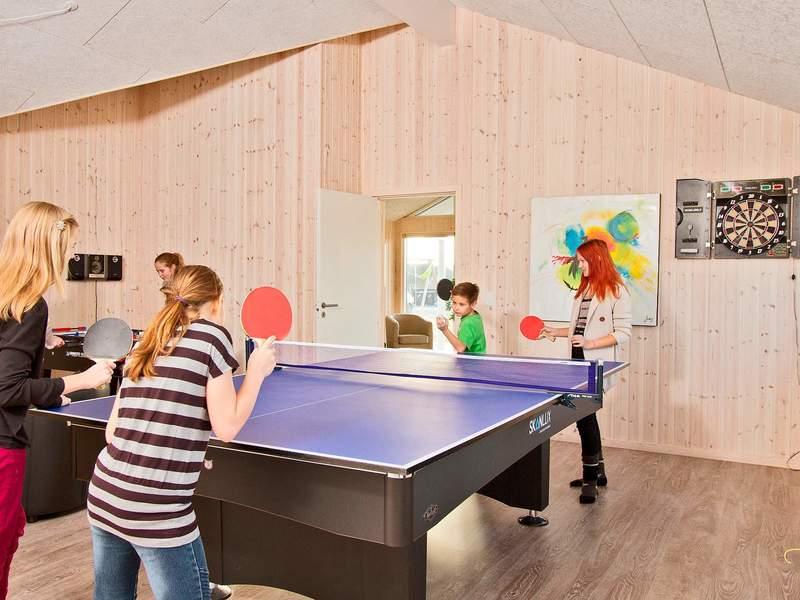 Zusatzbild Nr. 07 von Ferienhaus No. 41445 in Ringk�bing