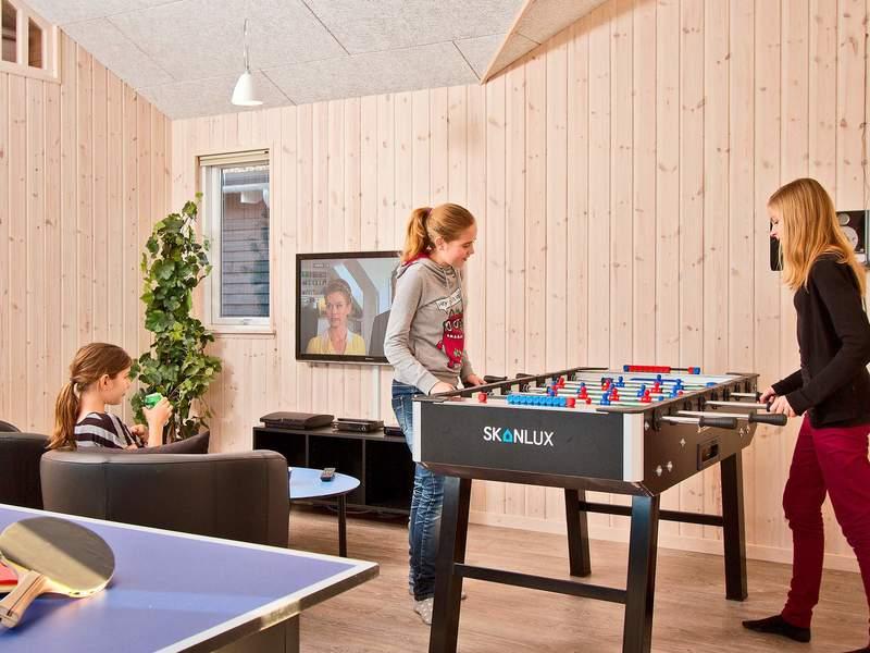 Zusatzbild Nr. 09 von Ferienhaus No. 41445 in Ringk�bing
