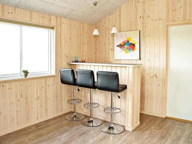 Zusatzbild Nr. 10 von Ferienhaus No. 41445 in Ringk�bing