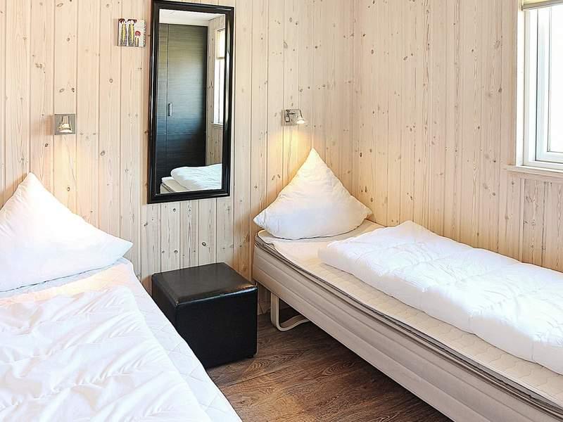 Zusatzbild Nr. 11 von Ferienhaus No. 41445 in Ringk�bing