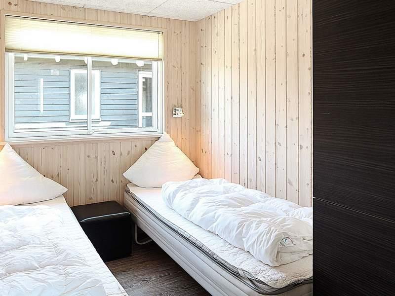 Zusatzbild Nr. 14 von Ferienhaus No. 41445 in Ringk�bing
