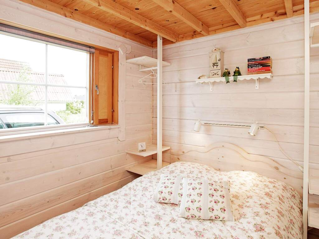 Zusatzbild Nr. 08 von Ferienhaus No. 41458 in Roslev