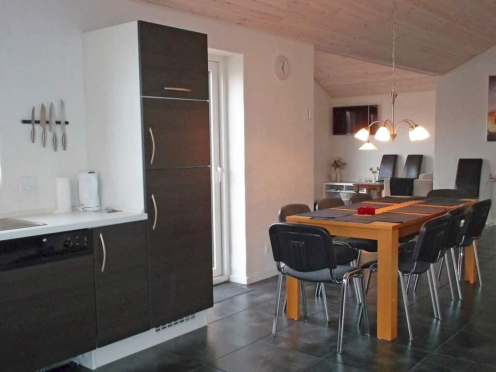 Zusatzbild Nr. 05 von Ferienhaus No. 41707 in Harboøre