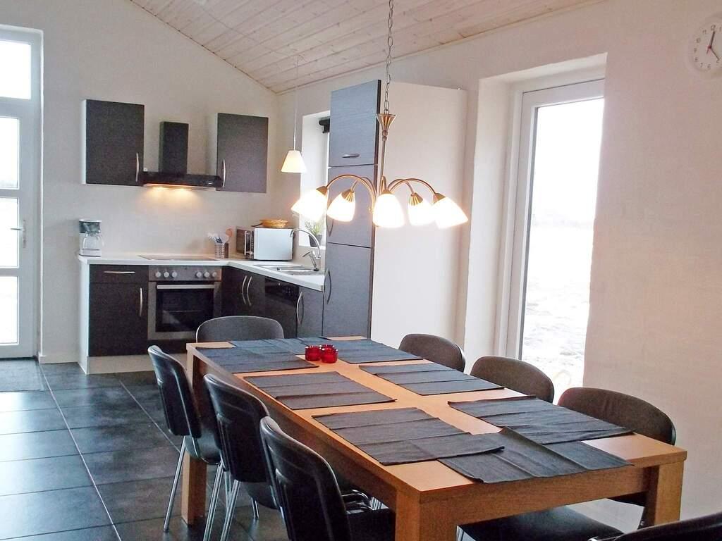 Zusatzbild Nr. 06 von Ferienhaus No. 41707 in Harboøre