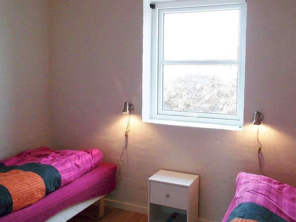 Zusatzbild Nr. 09 von Ferienhaus No. 41707 in Harboøre