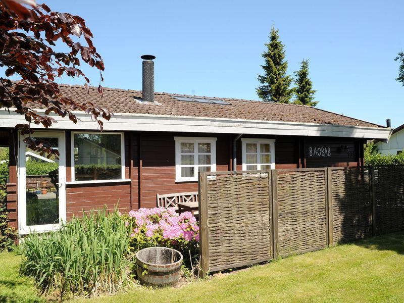 Zusatzbild Nr. 02 von Ferienhaus No. 41908 in Haderslev