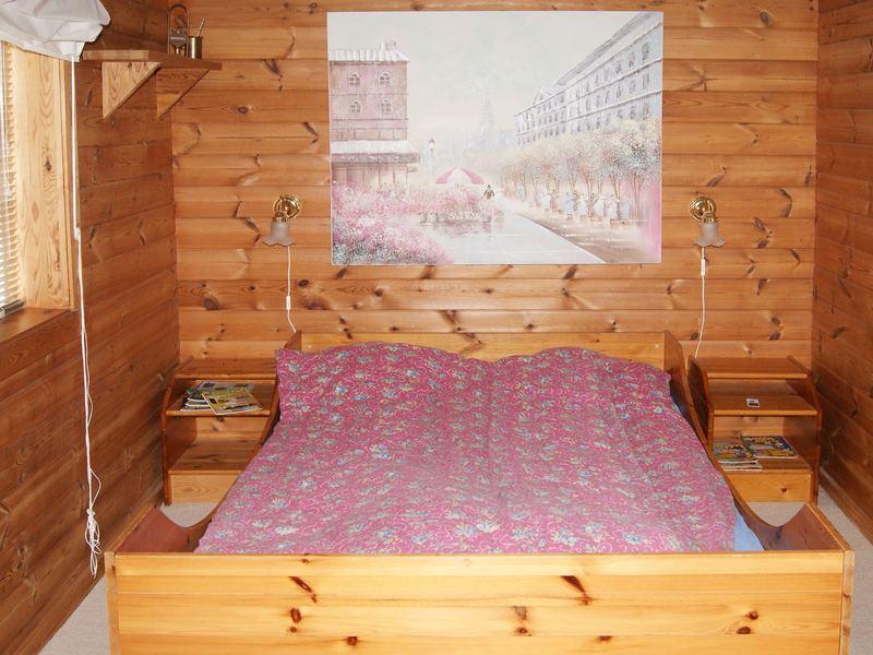 Zusatzbild Nr. 05 von Ferienhaus No. 41908 in Haderslev