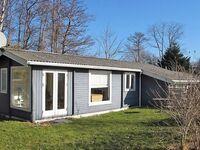 Ferienhaus No. 41966 in Stege in Stege - kleines Detailbild