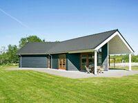 Ferienhaus No. 41983 in Storvorde in Storvorde - kleines Detailbild