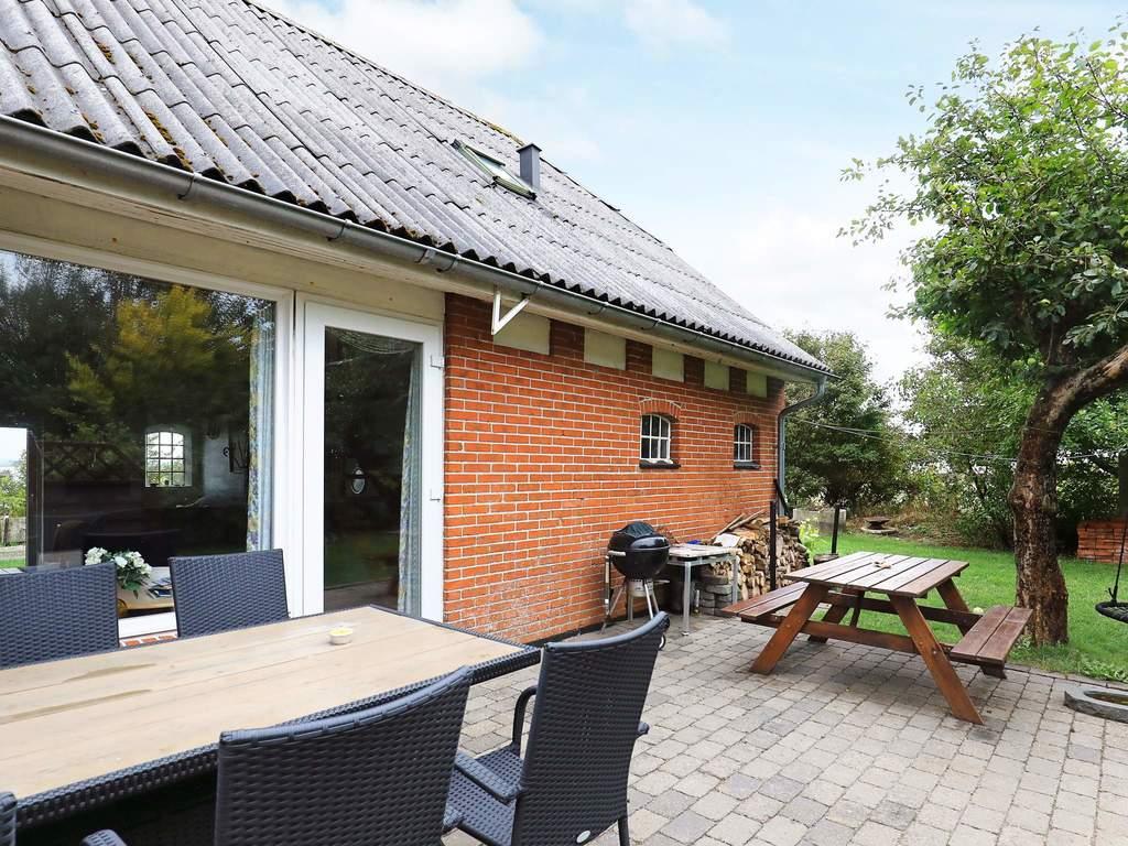 Zusatzbild Nr. 02 von Ferienhaus No. 42335 in Thyholm