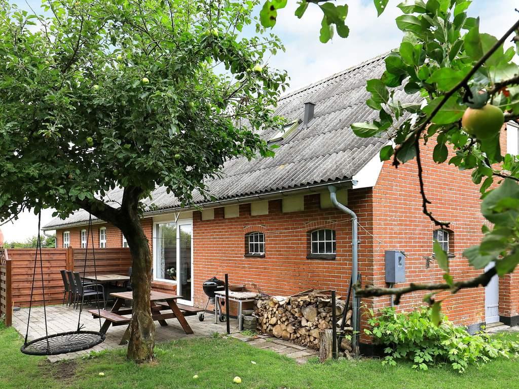 Zusatzbild Nr. 03 von Ferienhaus No. 42335 in Thyholm