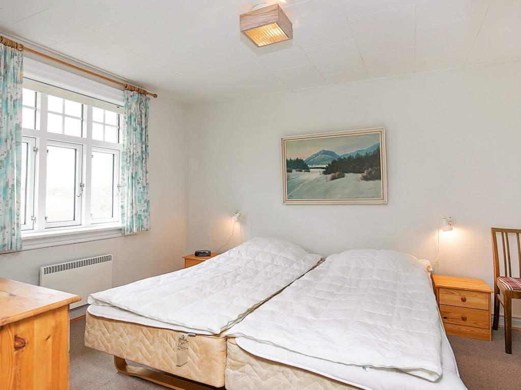 Zusatzbild Nr. 14 von Ferienhaus No. 42335 in Thyholm