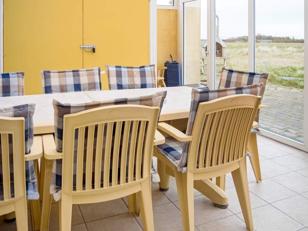 Zusatzbild Nr. 08 von Ferienhaus No. 42336 in Thisted