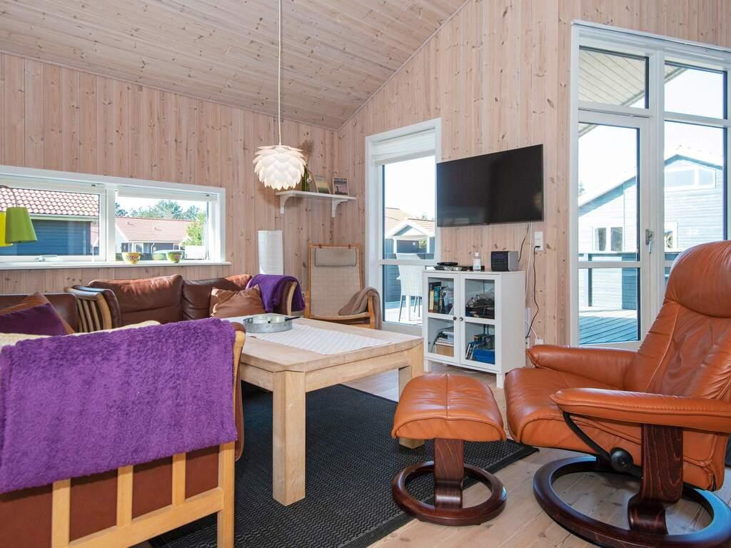 Zusatzbild Nr. 07 von Ferienhaus No. 42340 in Ulfborg