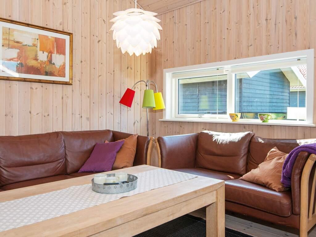 Zusatzbild Nr. 09 von Ferienhaus No. 42340 in Ulfborg