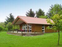 Ferienhaus No. 42351 in Roslev in Roslev - kleines Detailbild