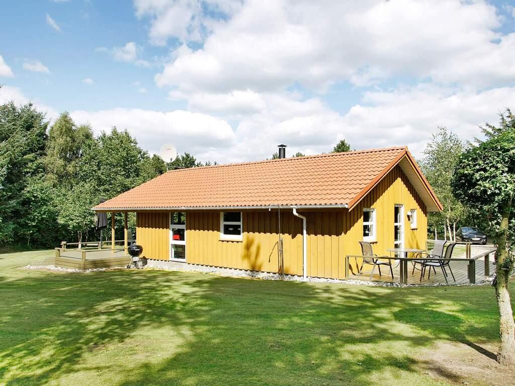Zusatzbild Nr. 03 von Ferienhaus No. 42351 in Roslev
