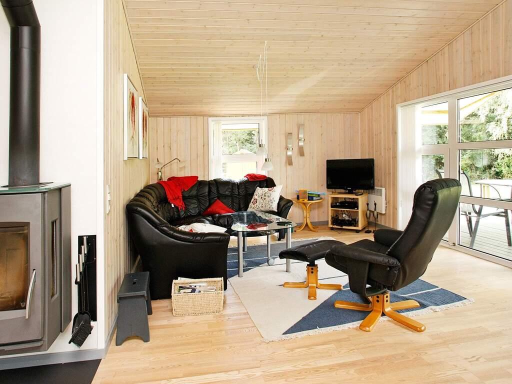 Zusatzbild Nr. 06 von Ferienhaus No. 42351 in Roslev