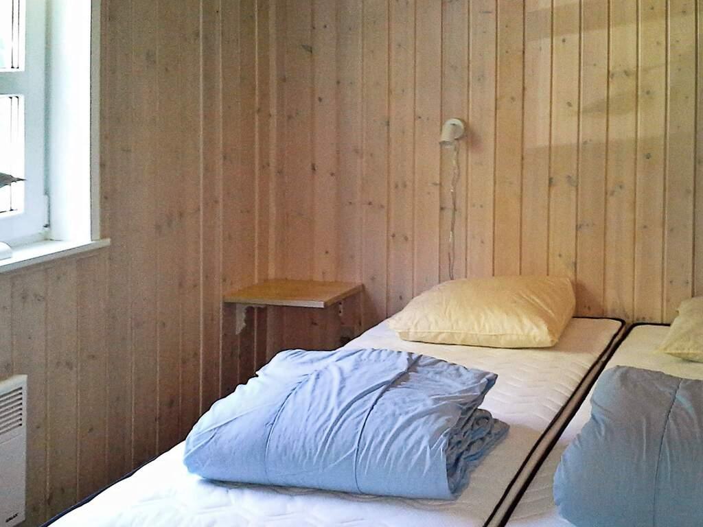Zusatzbild Nr. 09 von Ferienhaus No. 42351 in Roslev