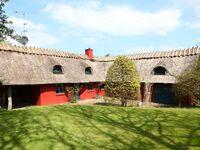 Ferienhaus in Vejby, Haus Nr. 42355 in Vejby - kleines Detailbild