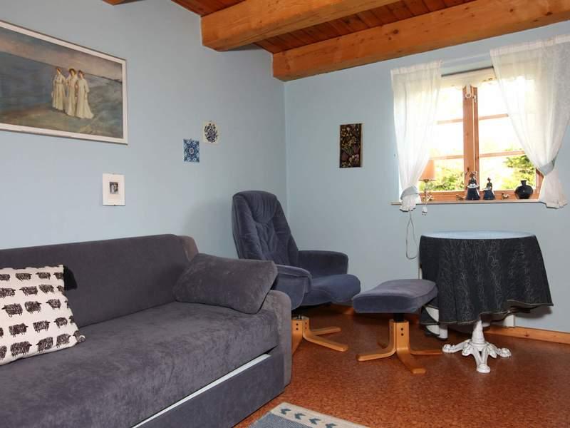 Zusatzbild Nr. 01 von Ferienhaus No. 42355 in Vejby