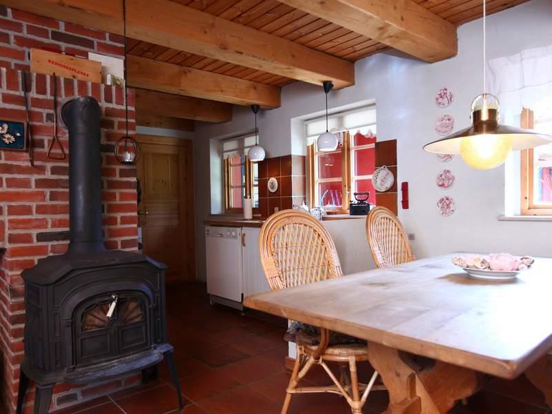 Zusatzbild Nr. 02 von Ferienhaus No. 42355 in Vejby