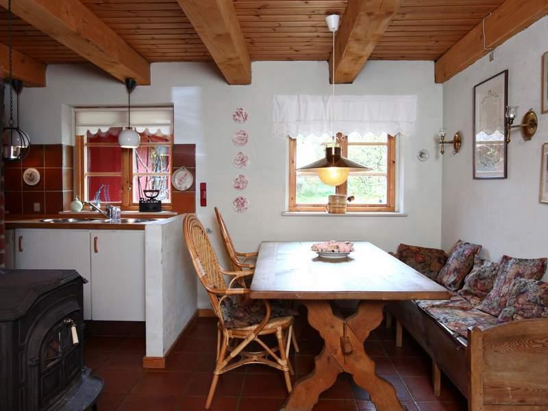Zusatzbild Nr. 03 von Ferienhaus No. 42355 in Vejby