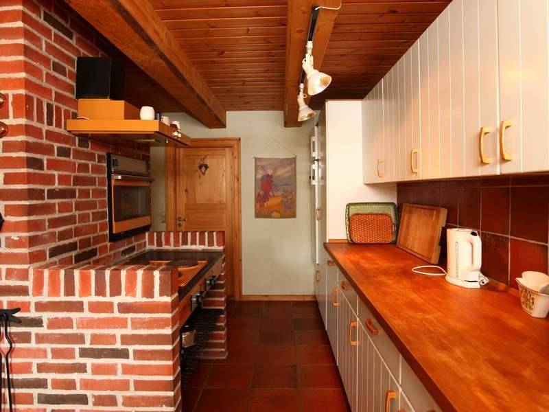 Zusatzbild Nr. 04 von Ferienhaus No. 42355 in Vejby