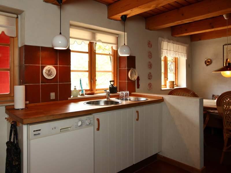 Zusatzbild Nr. 05 von Ferienhaus No. 42355 in Vejby