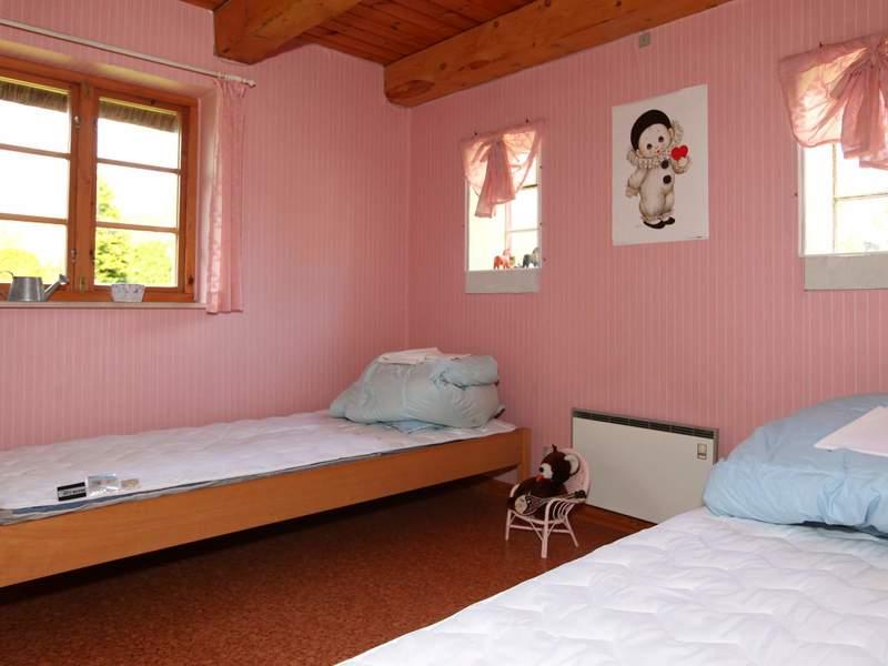 Zusatzbild Nr. 07 von Ferienhaus No. 42355 in Vejby