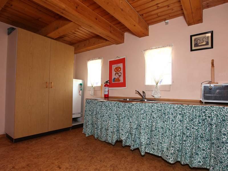 Zusatzbild Nr. 08 von Ferienhaus No. 42355 in Vejby