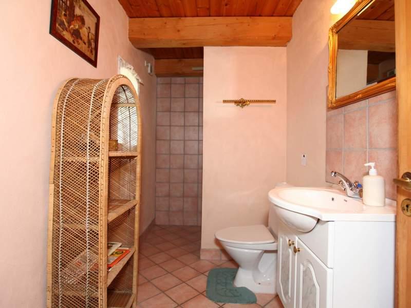 Zusatzbild Nr. 09 von Ferienhaus No. 42355 in Vejby