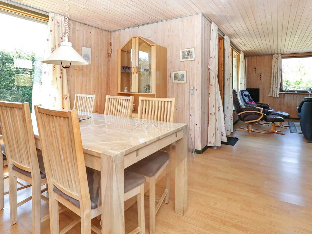 Zusatzbild Nr. 02 von Ferienhaus No. 42369 in Løkken