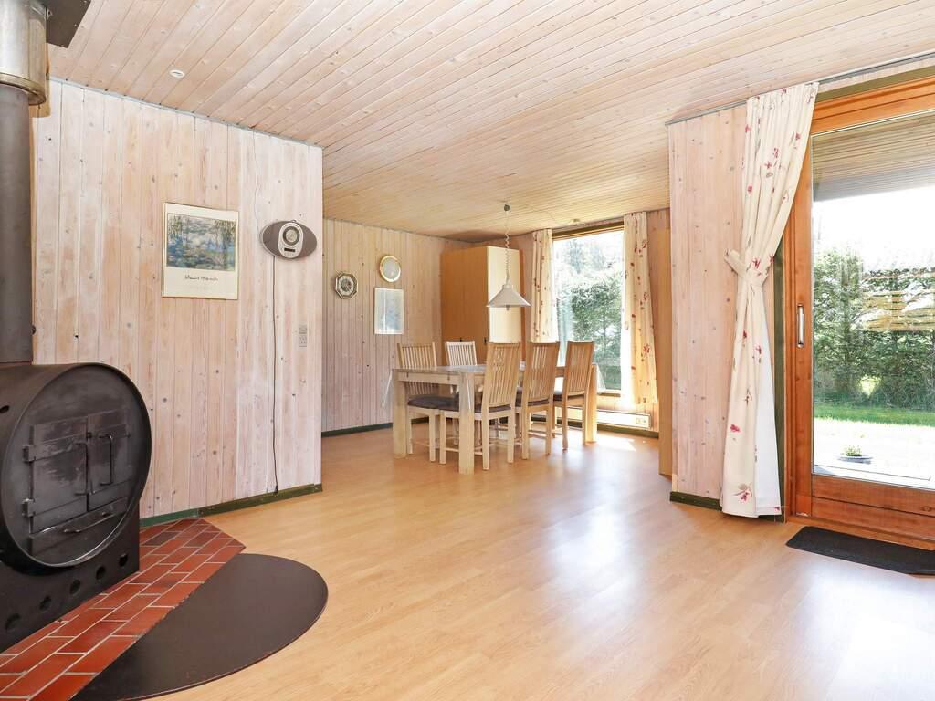 Zusatzbild Nr. 03 von Ferienhaus No. 42369 in Løkken