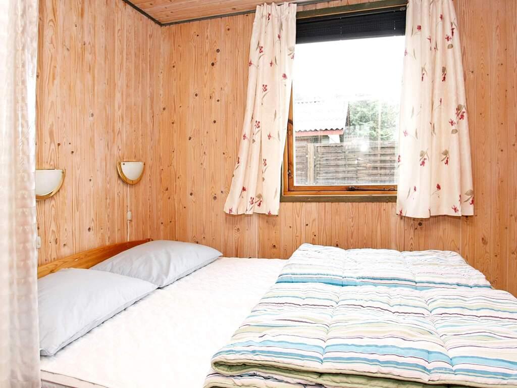 Zusatzbild Nr. 06 von Ferienhaus No. 42369 in Løkken