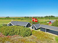 Ferienhaus No. 42376 in Blåvand in Blåvand - kleines Detailbild